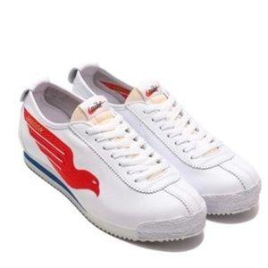 Nike Classic Cortez 75 SD Size 9.5 Shoes CJ2586